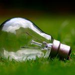 Mercado de energia elétrica ganha novos geradores, mesmo diante a pandemia de Covid 19