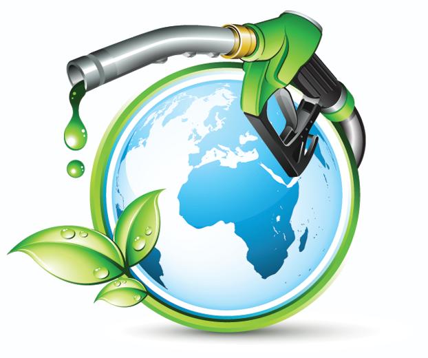 Etanol como aditivo à gasolina_ação abre oportunidades para o Brasil