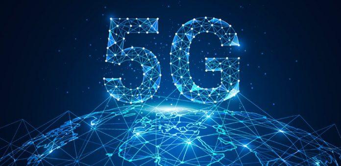 5G: Anatel se diz pronta para gerir barreiras regulatórias