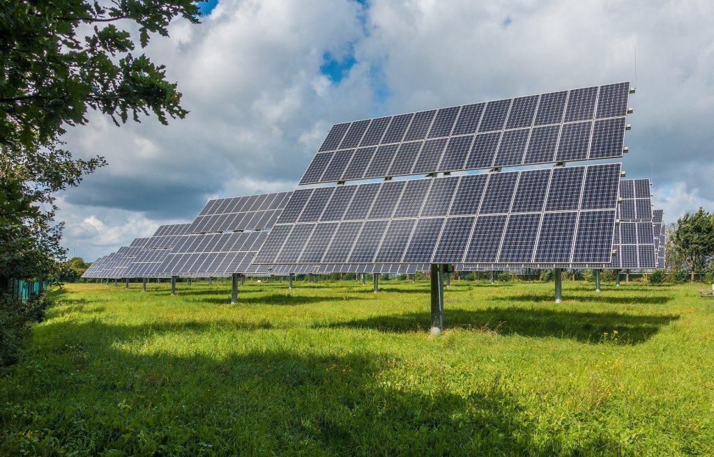 Eficiência energética: seguro garante retorno de investimentos