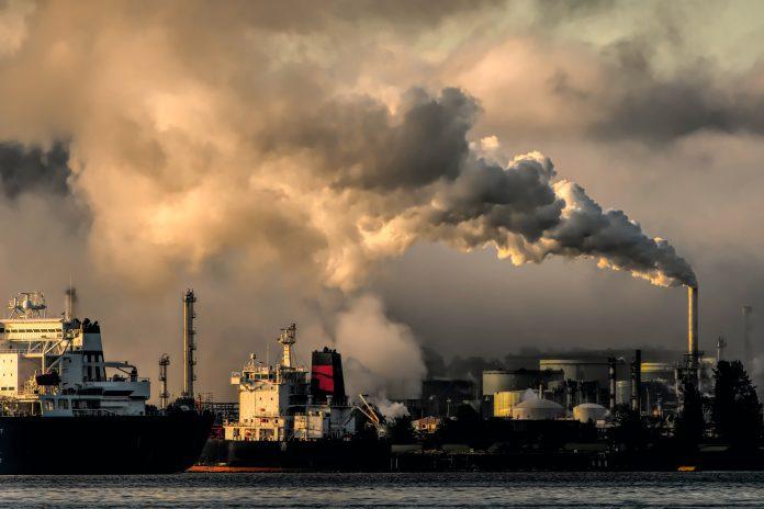 Biocombustíveis brasileiros e a taxa de carbono europeia