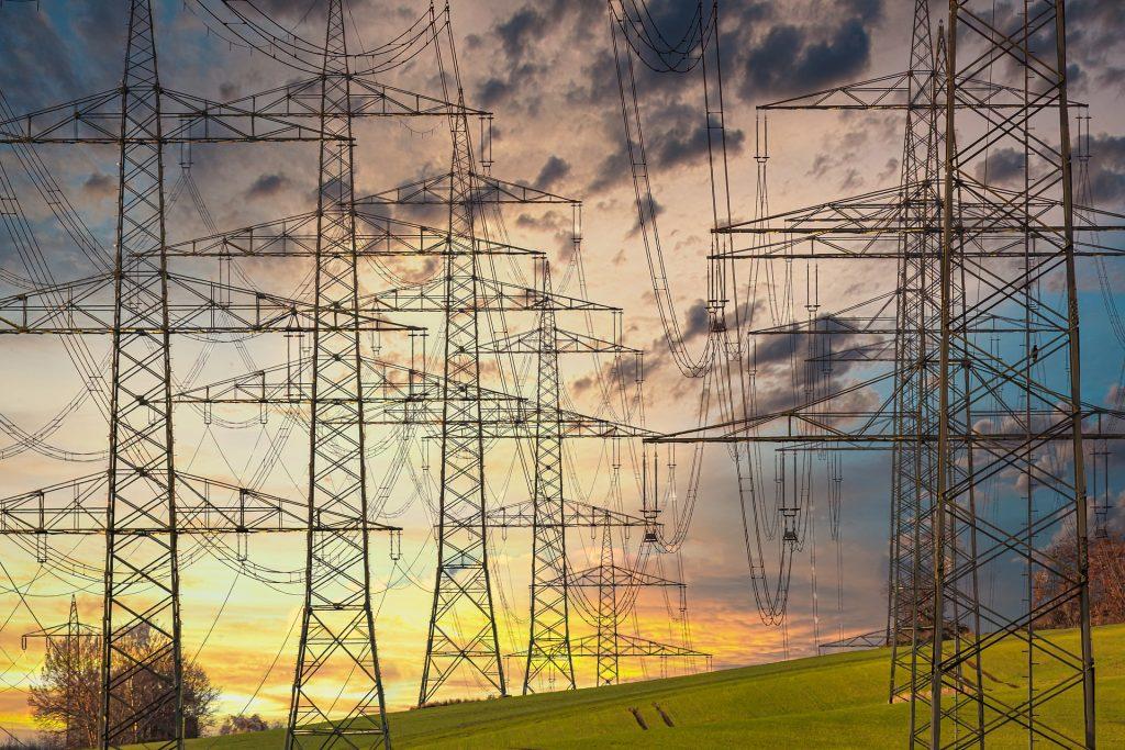 Mercado livre de energia: movimento de entidades do setor briga para permitir que todos tenham liberdade de escolher seu fornecedor de eletricidade