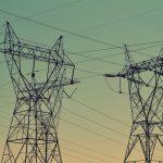 Mercado de geração de energia acelera cadeia de fornecedores