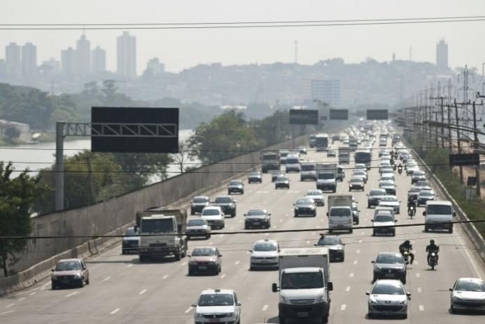 Biocombustíveis ampliam a expectativa de vida e reduzem mortes