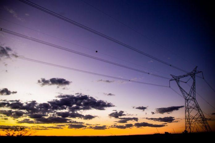 Projetos de geração de energia de biomassa e de biogás disputarão leilões do governo