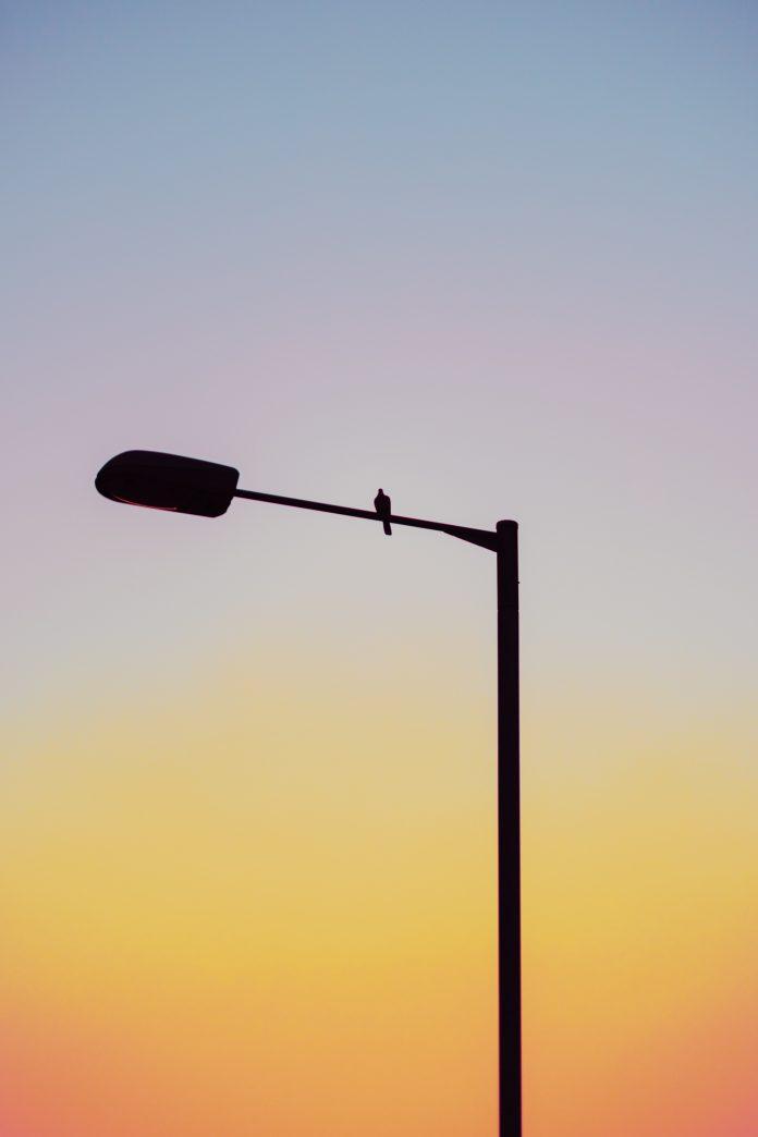 Por que as concessões de iluminação pública crescem e deverão crescer ainda mais