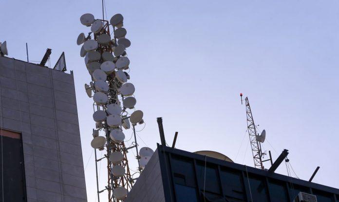 Debêntures incentivadas favorecem investimentos em energia elétrica e telecomunicações
