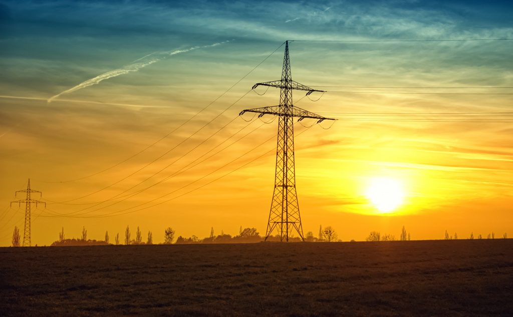 Bioeletricidade a partir de cana reforçará a oferta de energia no Brasil no segundo semestre