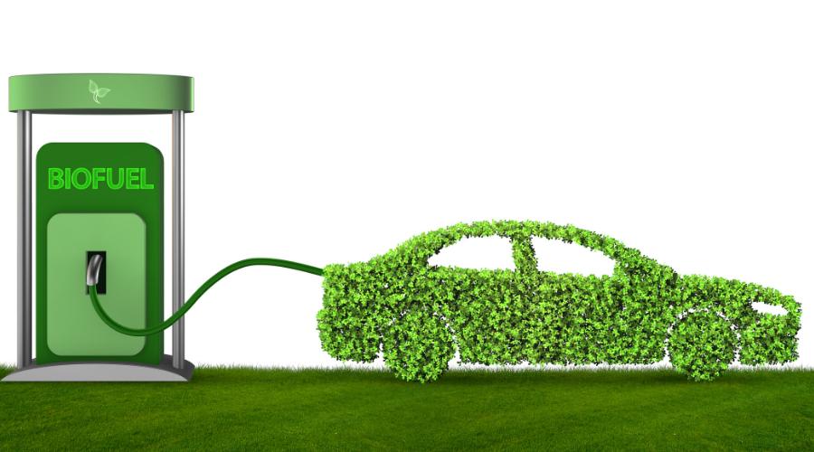 Brasil se prepara para ofertar 150 milhões de litros anuais de etanol 2G - e a maioria já está vendida