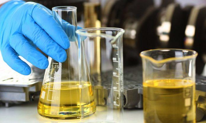 Basf e produtora de biodiesel inauguram novo modelo de negócios com os créditos do RenovaBio, chamados de CBios