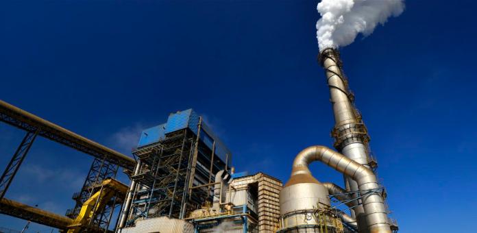 Estudo da KPMG projeta safras futuras com preços mais atrativos para as usinas