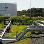Transporte de etanol por dutos avança e promove ganhos principalmente ambientais