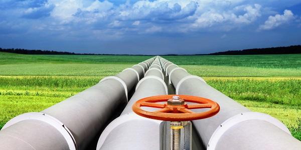 Biometano da cana se prepara para substituir gás e ajudar a produzir fertilizantes