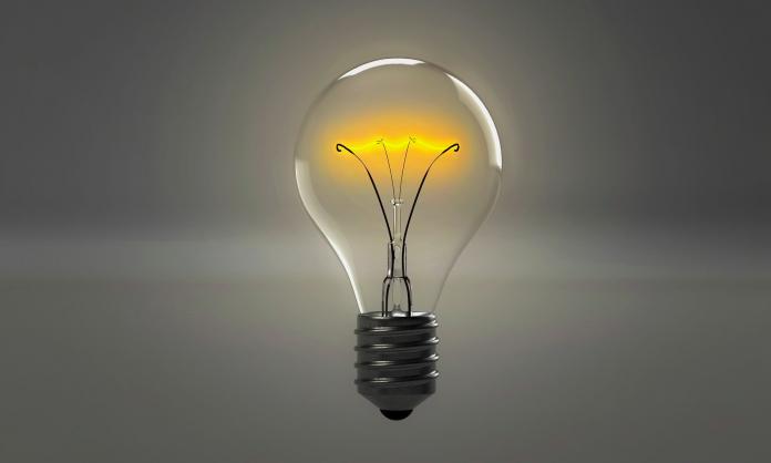 Entenda como o valor do indicador de contratos de energia (PLD) bateu o teto e ficará assim até outubro