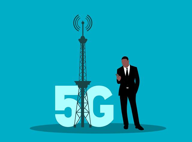Conselheiro pede vista e Anatel adia votação do edital final do 5G