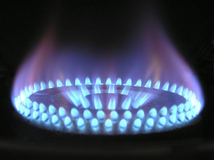 Entidades do setor de gás natural defendem fortalecimento do mercado nacional integrado
