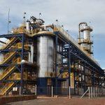 NG Metalúrgica está pronta acompanhar o setor na crescente demanda mundial de etanol